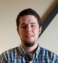 Prior to joining Sharpe Engineering full time, Kurt worked as a Lead Electrical Engineer designing Commercial, Healthcare, Industrial, Educational, ...