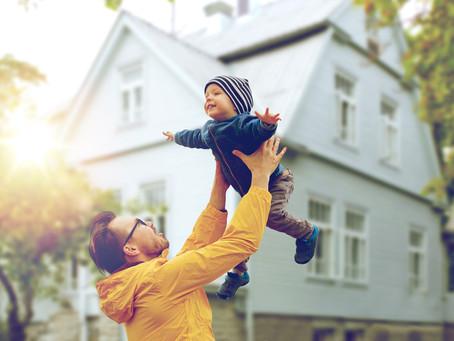 Immobilienmarkt – Neue Gesetze.