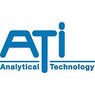 ati-logo-1.jpg