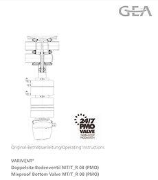 valve bottom.jpg