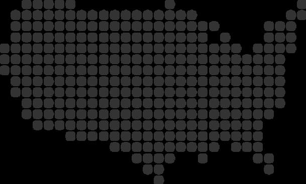 us map contactAsset 1.png