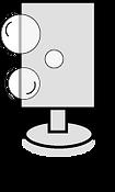 valve 2Asset 38.png
