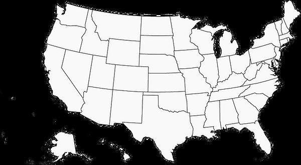 USAmap 1Asset 1.png