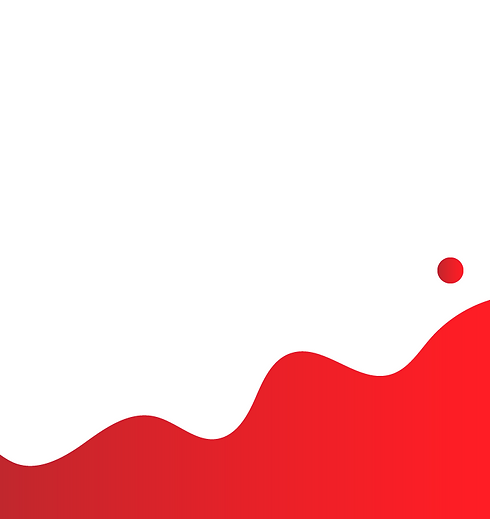 red cut 13Asset 5.png