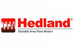 hedland-logo-300x206.png