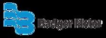 Badger_Logo-1024x372.png