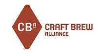 CBA_logo_2019.jpg