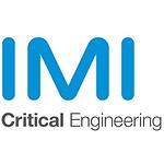 imi-critical-engineering-squarelogo-1573