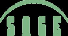 sage_logo__sage-green.png