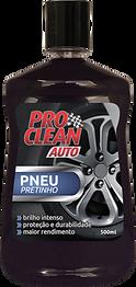 FOTO PC AUTO PNEU PRETINHO 500ml.png