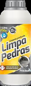 FOTO PC LIMPA PEDRAS 1L.png