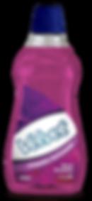 Limpador Perfumado Doce Encanto  | VELVET