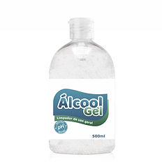 FOTO_ÁLCOOL_GEL_500ml.jpg