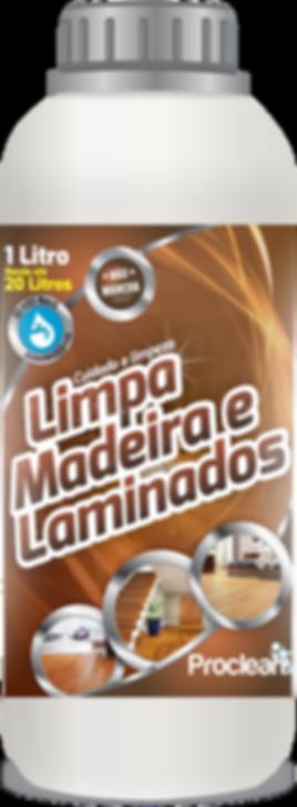 FOTO PC LIMPA MADEIRA E LAMINADO 1L.png