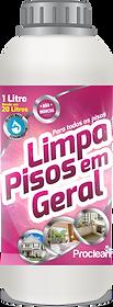 FOTO LIMPA PISOS EM GERAL 1L.png