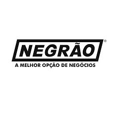 ferragens-negrao-original.png
