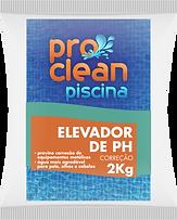 FOTO PC PISCINA ELEVADOR DE PH 2KG.png