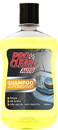 FOTO PC AUTO SHAMPOO 500ML.png