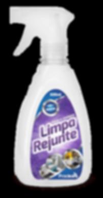 FOTO LIMPA REJUNTE 500ML.png