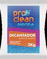 FOTO PC PISCINA DECANTADOR 2KG.png