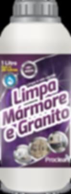 FOTO_LIMPA_MÁRMORE_E_GRANITO_1L.png