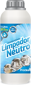 FOTO PC LIMPADOR NEUTRO 1L.png