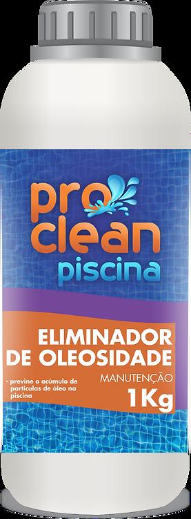 FOTO PC PISCINA ELIMINADOR DE OLEOSIDADE