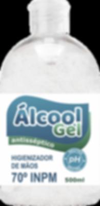 FOTO ÁLCOOL GEL_500ml_RDC.png