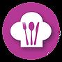 Proclean.ind | Cozinha