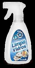 FOTO LIMPA VIDROS 500ML.png