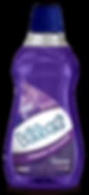 Limpador Perfumado Lavanda  | VELVET