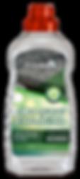 Limpa Pedras Ecológico | PROCLEAN
