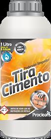 FOTO TIRA CIMENTO 1L.png