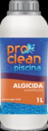 FOTO_PC_PISCINA_ALGICIDA_MANUTENÇÃO_1L.p