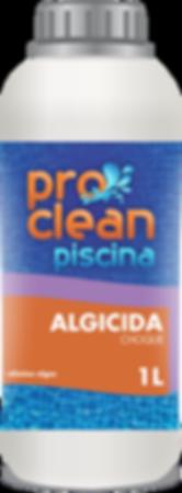 FOTO PC PISCINA ALGICIDA CHOQUE 1L.png