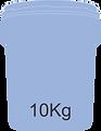 BALDE 10KG.png