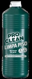 Limpa Piso | PROCLEAN