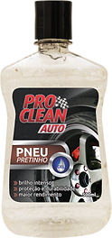 FOTO PC AUTO PNEU PRETINHO GEL 500ml.png