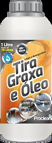 FOTO PC TIRA GRAXA E OLEO 1L.png