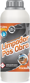 FOTO PC LIMPADOR POS OBRA 1L.png