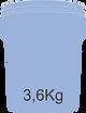 BALDE 3,6KG.png