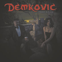 demkovic out cover with mask.jpg