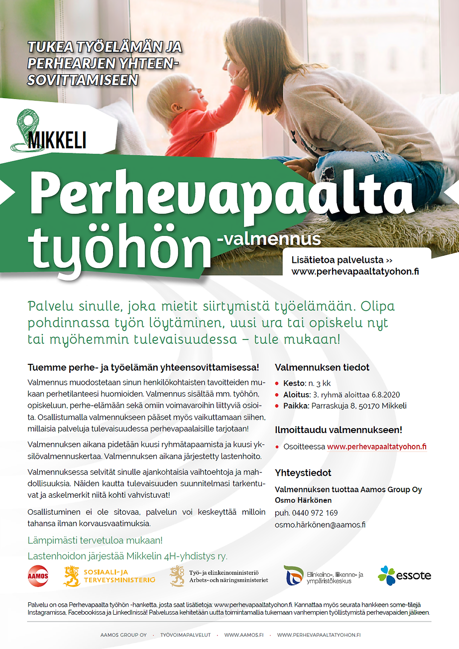pevaty_mikkeli_uusi.png