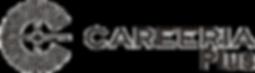careeriaplus-logo-230x66.png
