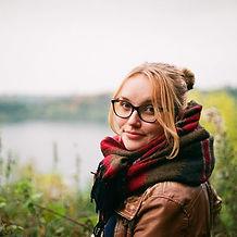 Emma Lehtomäki