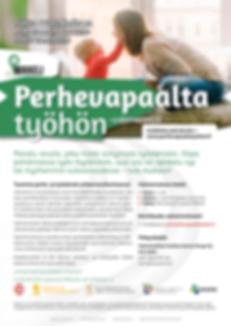 Mikkeli_Perhevapaalta_työhön_valmennus_A