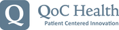 QoC_Health_logo.png