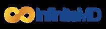 infinitemd-logo.png