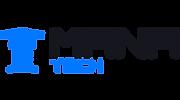 manatech-logo-new.png