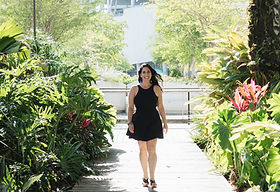 michelle-at-pamm5-scaled.jpg